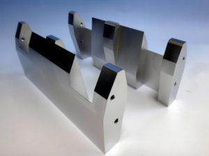 半導体製造装置部品4