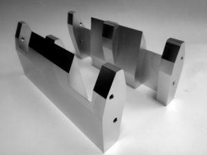 半導体製造装置部品4_bw