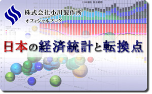 小川製作所ブログ