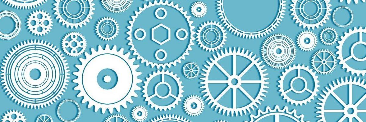 gears-3385696_1280
